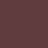 Swatch Color: Black Cherry
