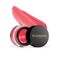 Cool Glow Cheek Tint