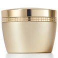 Ceramide Premiere Intense Moisture and Renewal Activation Cream SPF 30 PA++