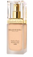 Flawless Finish Perfectly Satin 24HR Makeup SPF 15 PA++