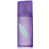 Green Tea Lavender Eau de Toilette Spray