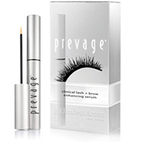 PREVAGE® Clinical Lash + Brow Enhancing Serum