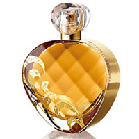 UNTOLD LUXE Parfum Spray