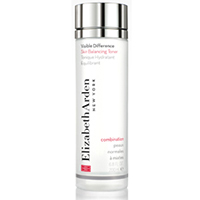 Visible Difference Skin Balancing Toner