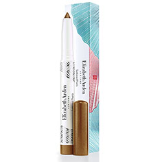 Sunkissed Pearls Cream Eye Shadow Stylo - Bronze Pearl