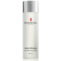Visible Whitening Pore Minimizing Toner