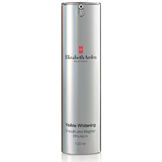 Visible Whitening Smooth and Brighten Emulsion