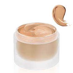 Ceramide Lift and Firm Makeup SPF 15 PA++