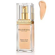 Flawless Finish Perfectly Nude Liquid Makeup SPF 15