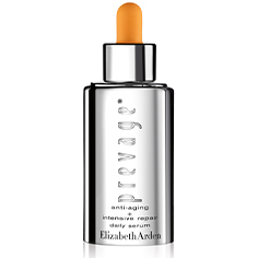 PREVAGE® Anti-aging + Intensive Repair Daily Serum